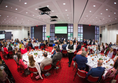 SeedEffect_Luncheon_AbrahannyPhotography-137