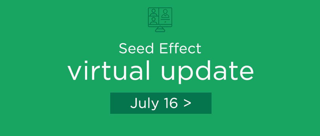 07.16.2020 Virtual Update