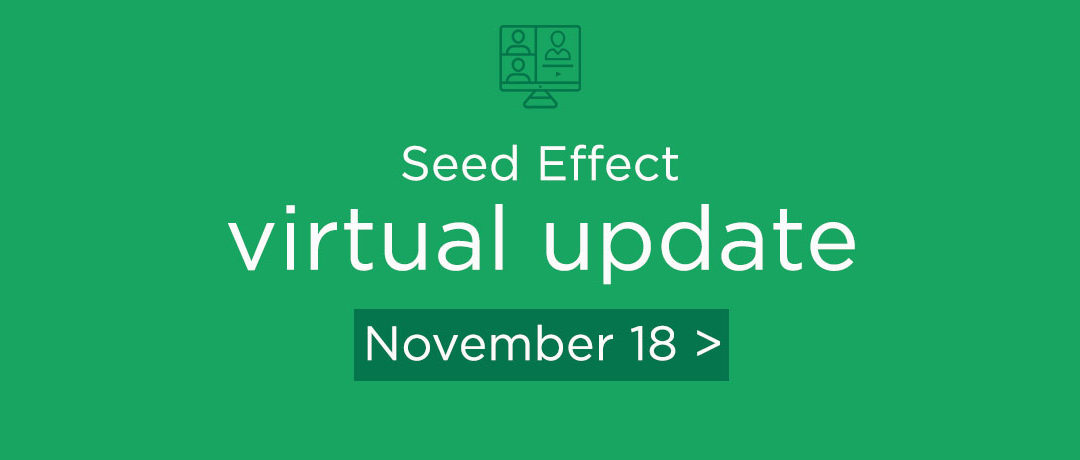 11.18.2020 EOY Virtual Update